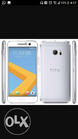 htc m10 for sell and excheng.