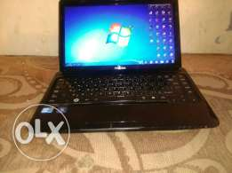 Core i3 leptop only 55kd