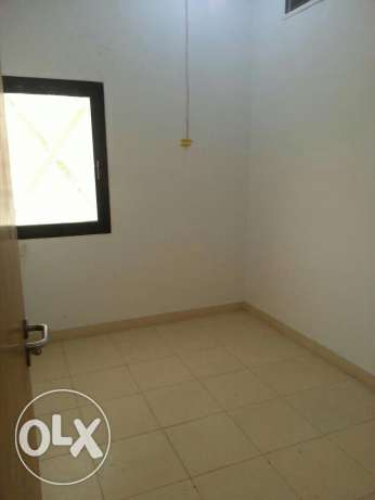Partition 4 rent in salmiya