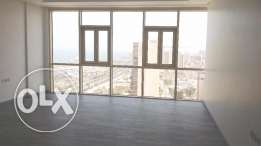 Very modern & brilliant 2 Bedroom Apartments for rent in Salmiya