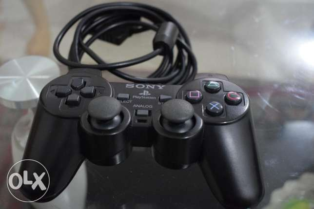 Playstation 2(Slim) For Sale