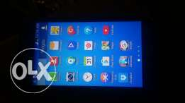 Samsung galaxy grand neu