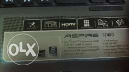 acer core i5