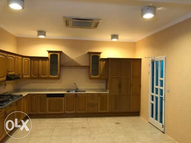 house for rent in Surra