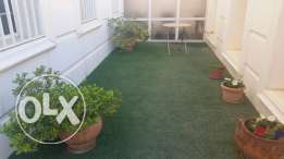 Salwa floor 5 bedrooms for rent