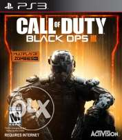 Black ops III for sale