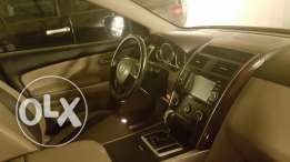 Mazda CX9 2008 Full Options for Sale