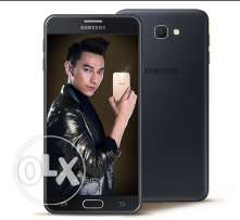 Galaxy J7 prime for sale...