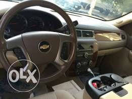Chevrolet Tahoe Excellent Condition for Sale