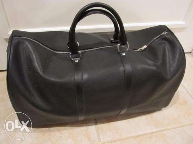 Hand luggage and other bags السرة -  2