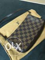 Pre order Authentic LV Pochette.