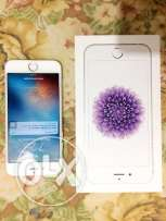 iphone 6 white gray