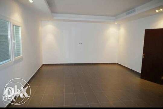 apartment for rent in salwa