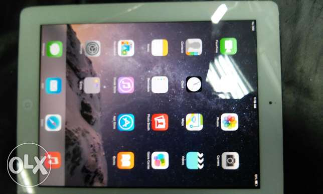 Ipad 2 Apple 16gb