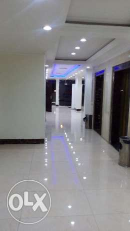 Apartment  avlbl for rent in Mangaf & Fahaheel exclusive for Company