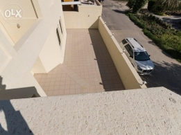 Very nice 4 bedrooms villa in Mishref