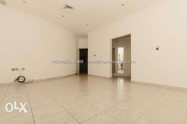 For expats big 3 bdr floor in Salwa سلوى -  7
