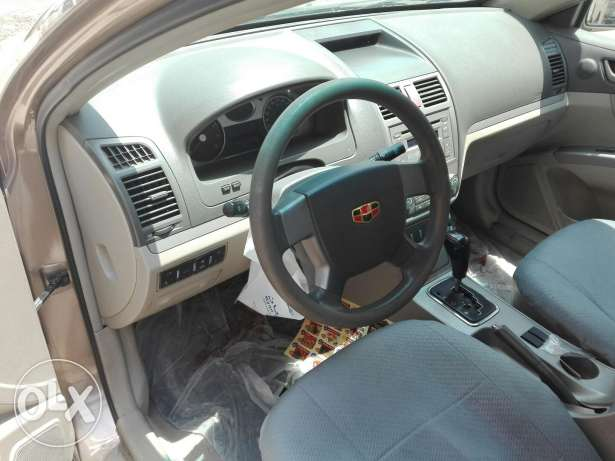 For sale 2012 car one year passing المنقف -  3