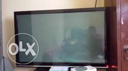 wansa lcd tv 42 for sale 35kd only