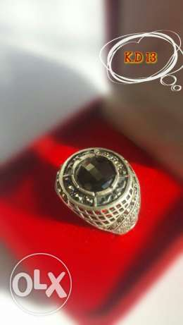 Italian silver accessories offers a
