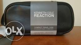 Kenneth Cole Reation