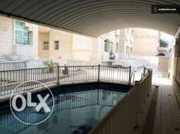 Furnished apartment in Salwa