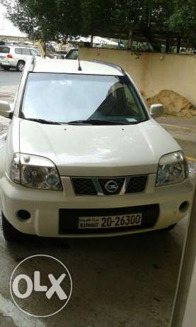 Nissan car for sale Very good condition