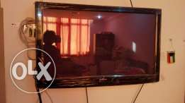 Panasonic Viera 42 inch TV