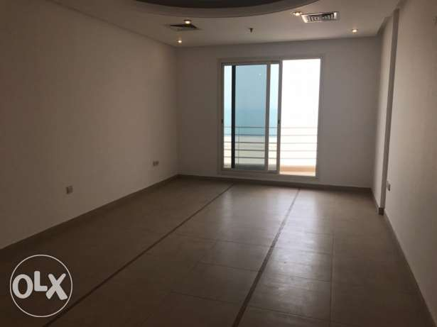 Salmiya sea view 2bedrooms