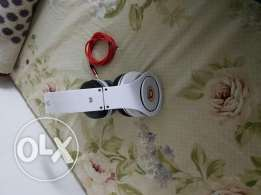 Beats studio original for sale