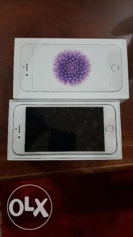 iphone 6 64gb brand new