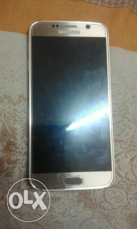 I want to sell my mobile Samsung Galaxy s632 gb