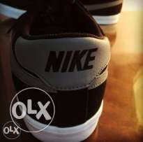 Nike casual shoes 45 last piece
