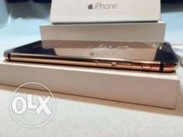 brand new apple iphone 6s gold