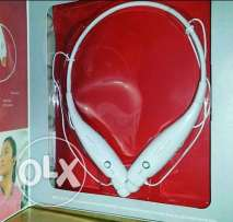 For sale LG Headphone