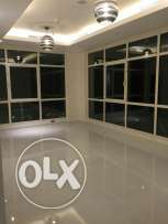 3 bedroom unfurnised flat for rent in salmiya for kd 850