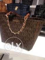 Michael Kors bag brand new
