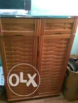 cabinet cupboard for sale (please help me by buying this please)