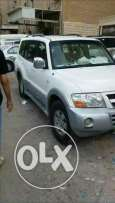 pajero for sale gear makena ok AC ok modal 2006
