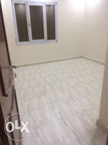 new villa flat in Abu Fatira ابو فطيرة -  4
