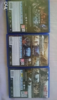 Ps4 games for good price