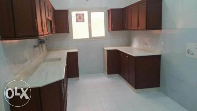 Khaldiya, GF 2 living rooms, 3 bedrooms