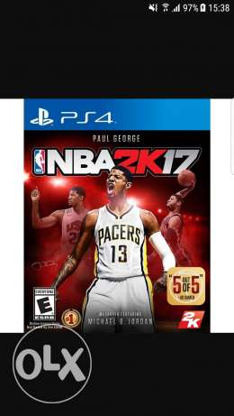 2k27 for sell