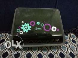 fixed huawei 4g lte router for sale for zain users