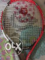 dunlop original racket for sale