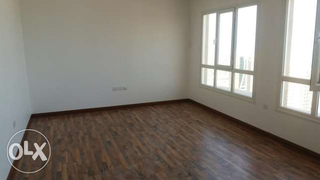 Salmiya Maidan, brand new semi furnished or furnished 1 bhk