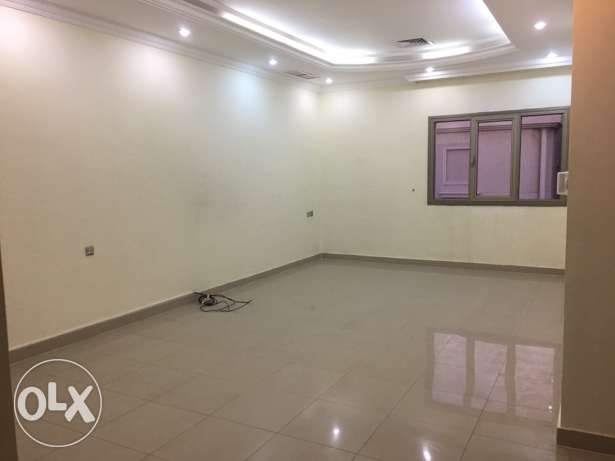 nice 3 bedrooms in villa apartment in mangaf