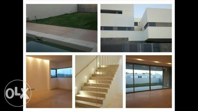 Villa for rent at mishref 2600kd