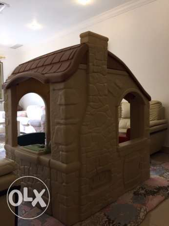 Kids house excellent condition حولي -  3