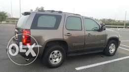 Chevrolet Tahoe LT great condition for sale